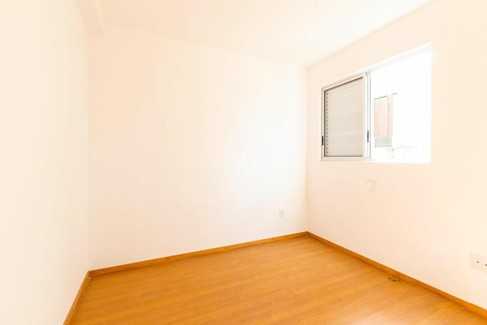 Foto Apartamento de 3 quartos à venda no Colégio Batista em Belo Horizonte - Imagem 07