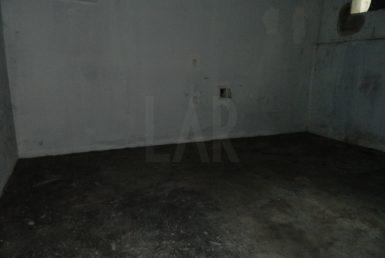 Foto Casa Comercial de 4 quartos para alugar na Savassi em Belo Horizonte - Imagem 01