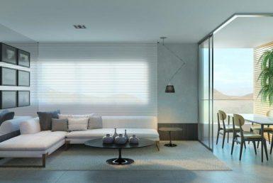 Foto Apartamento de 2 quartos à venda no VALE DO SERENO em Nova Lima - Imagem 01