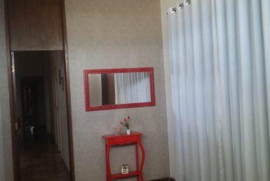 Foto Casa de 7 quartos para alugar no Itapoã em Belo Horizonte - Imagem 01