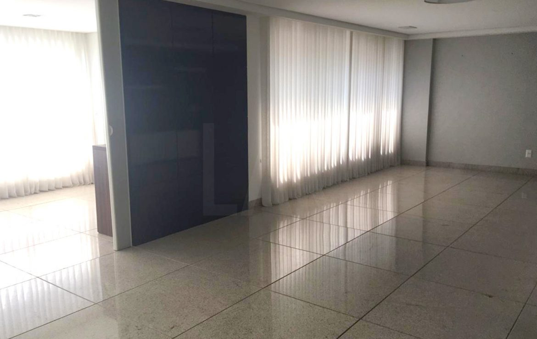 Foto Apartamento de 4 quartos à venda no Belvedere em Belo Horizonte - Imagem 05