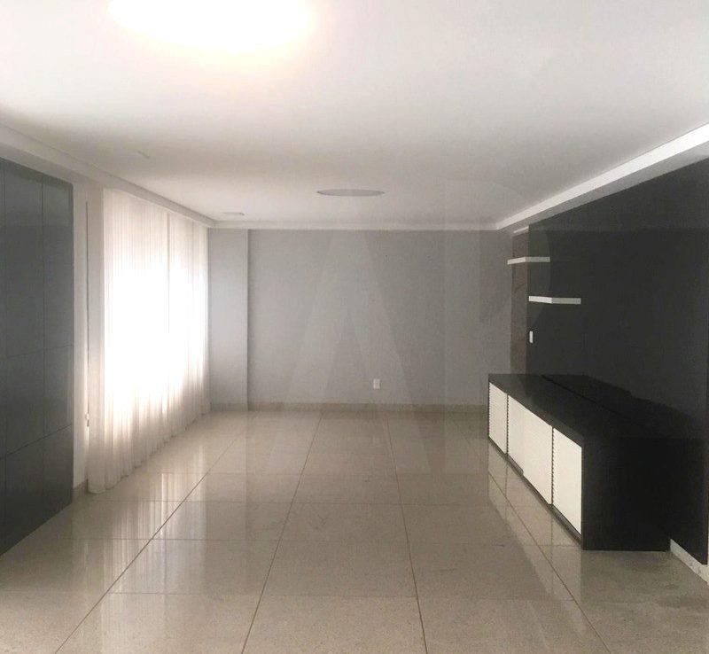 Foto Apartamento de 4 quartos à venda no Belvedere em Belo Horizonte - Imagem 07