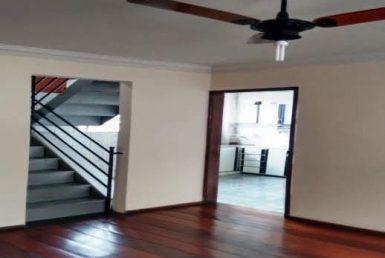 Foto Cobertura de 2 quartos à venda no Ana Lúcia em Sabará - Imagem 01