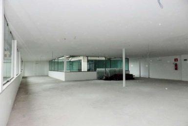Foto Andar Corrido para alugar no Vila da Serra em Nova Lima - Imagem 01