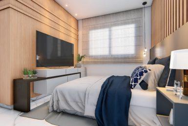 Foto Cobertura de 4 quartos à venda no Prado em Belo Horizonte - Imagem 01