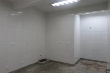 Foto Loja para alugar no Santo Antônio em Belo Horizonte - Imagem 01
