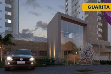 Foto Apartamento de 3 quartos à venda no Nova Suíssa em Belo Horizonte - Imagem 01