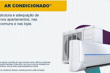 Foto Cobertura de 2 quartos à venda no Nova Suíssa em Belo Horizonte - Imagem 01