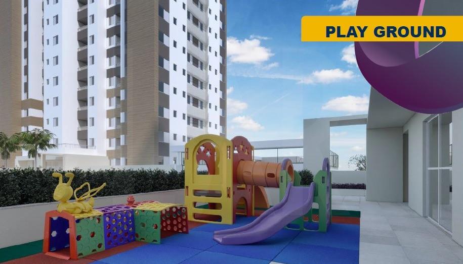 Foto Apartamento de 3 quartos à venda no Nova Suíssa em Belo Horizonte - Imagem 06