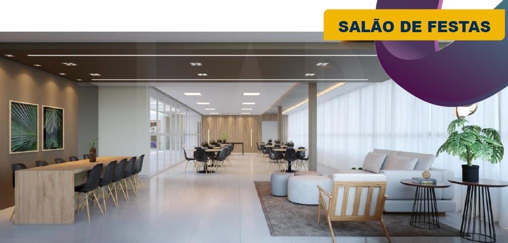 Foto Apartamento de 3 quartos à venda no Nova Suíssa em Belo Horizonte - Imagem 07