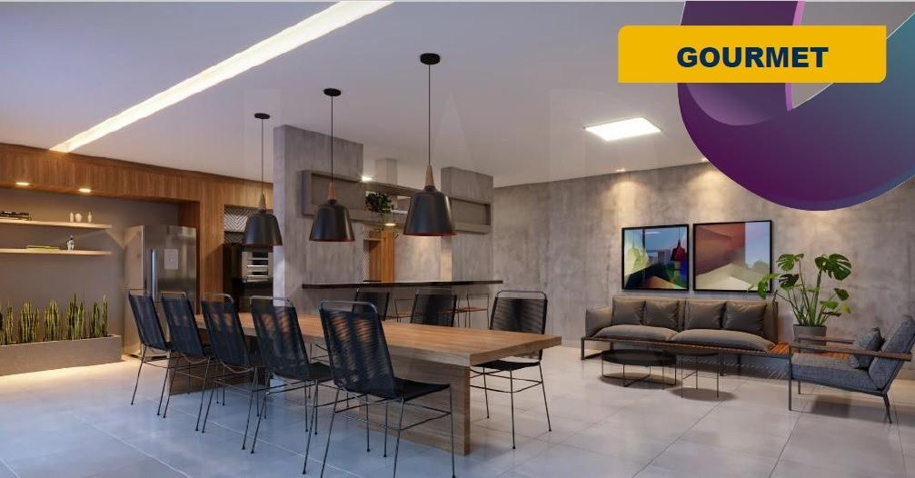 Foto Apartamento de 3 quartos à venda no Nova Suíssa em Belo Horizonte - Imagem 08