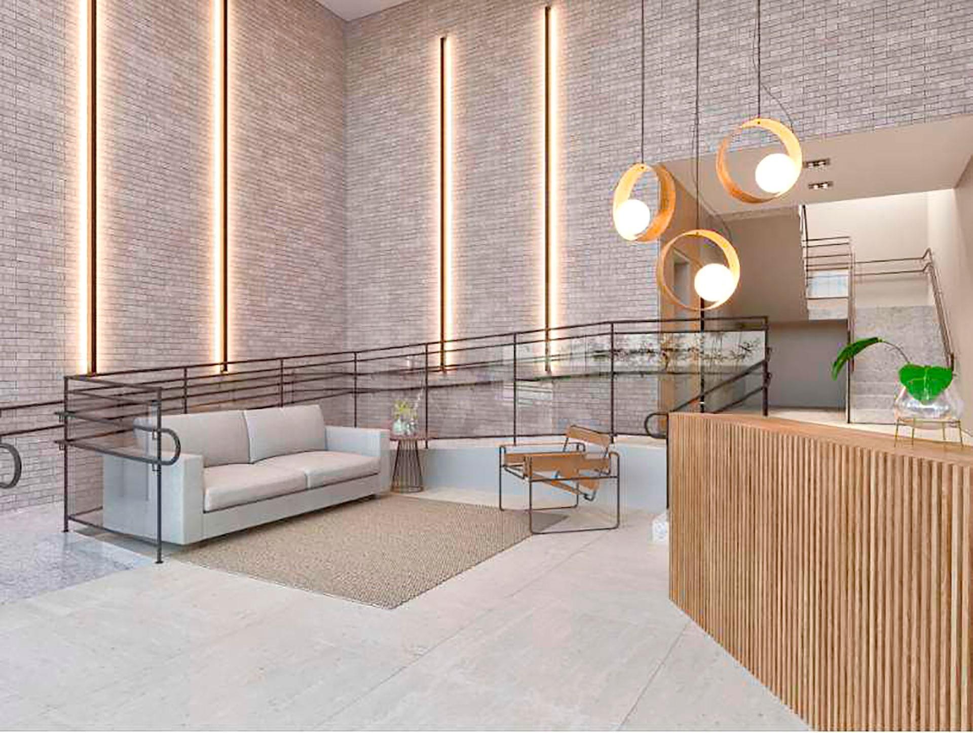 Foto Apartamento de 2 quartos à venda no Nova Suíssa em Belo Horizonte - Imagem 04