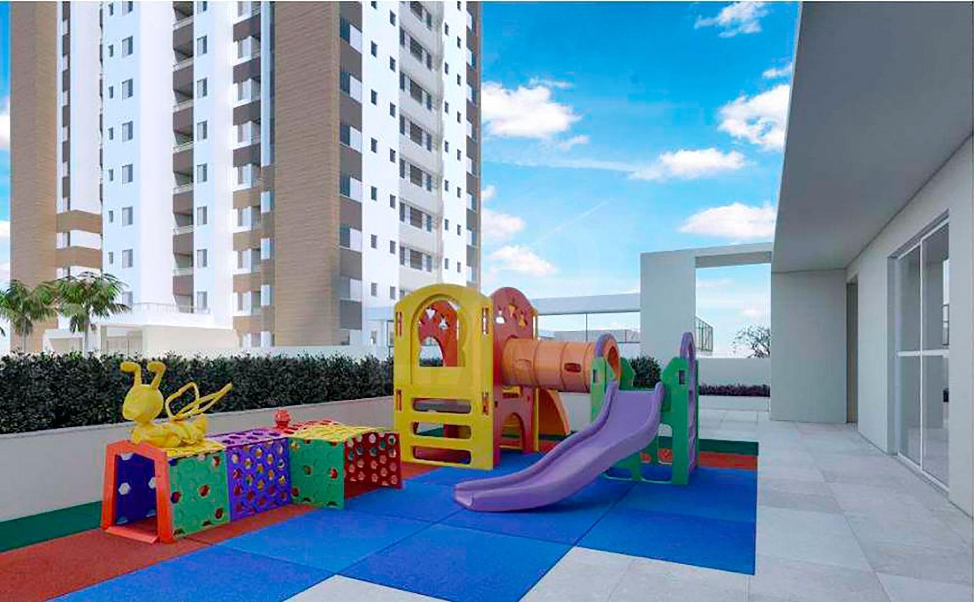 Foto Apartamento de 2 quartos à venda no Nova Suíssa em Belo Horizonte - Imagem 06