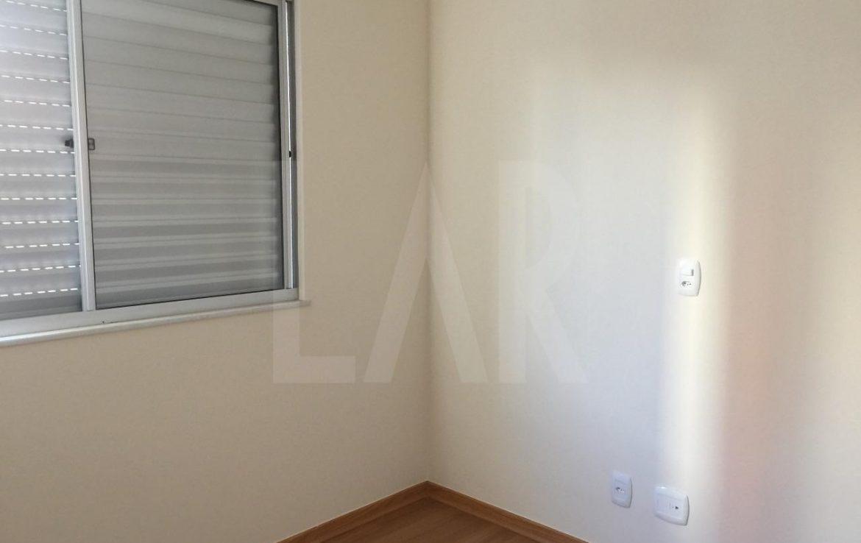 Foto Apartamento de 1 quarto à venda no Centro em Belo Horizonte - Imagem