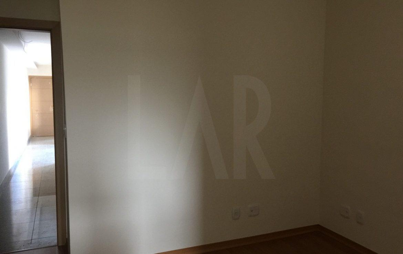 Foto Cobertura de 3 quartos à venda no Santo Antônio em Belo Horizonte - Imagem 02