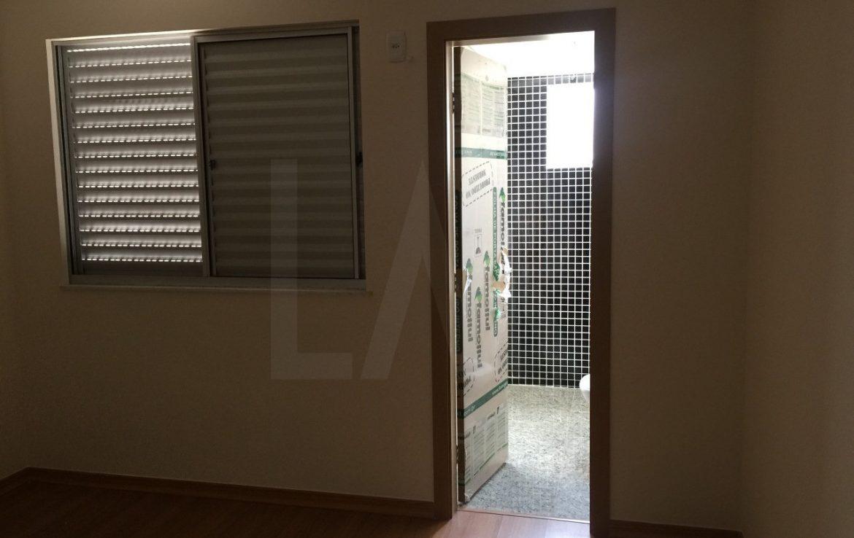Foto Cobertura de 3 quartos à venda no Santo Antônio em Belo Horizonte - Imagem 04