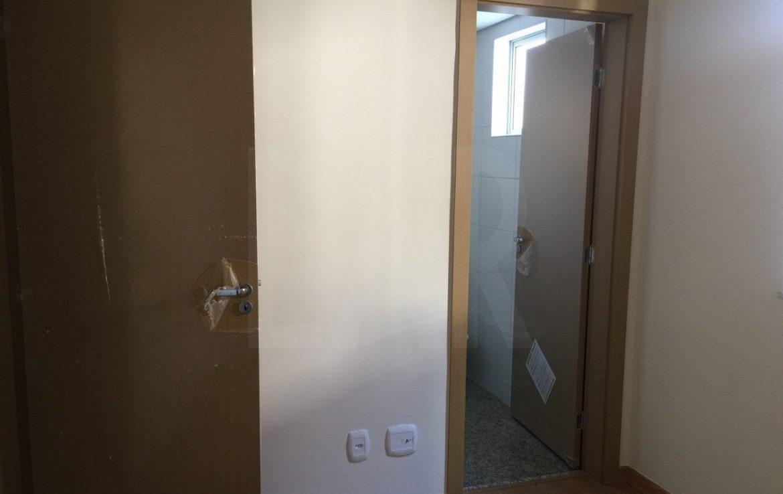 Foto Cobertura de 3 quartos à venda no Santo Antônio em Belo Horizonte - Imagem 05