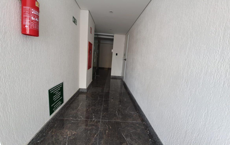 Foto do Benedito Nogueira em Belo Horizonte - Imagem