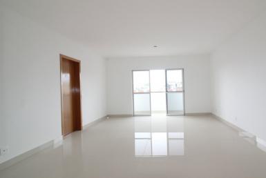 Foto Cobertura de 3 quartos à venda no Nova Granada em Belo Horizonte - Imagem 01