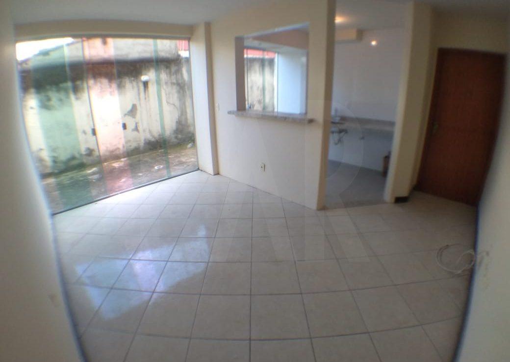 Foto Apartamento de 2 quartos à venda no Castelo em Belo Horizonte - Imagem 04