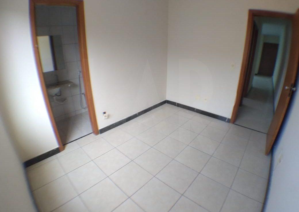 Foto Apartamento de 2 quartos à venda no Castelo em Belo Horizonte - Imagem 06
