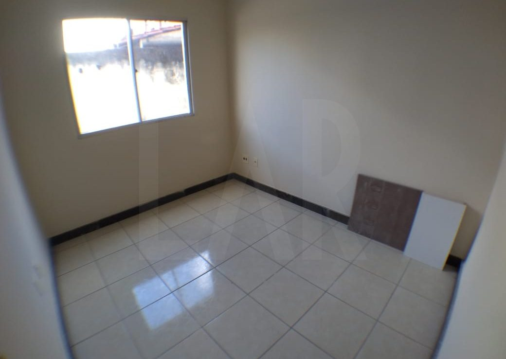 Foto Apartamento de 2 quartos à venda no Castelo em Belo Horizonte - Imagem 08