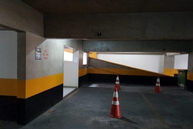 Foto do Saint Paul em Belo Horizonte - Imagem 01