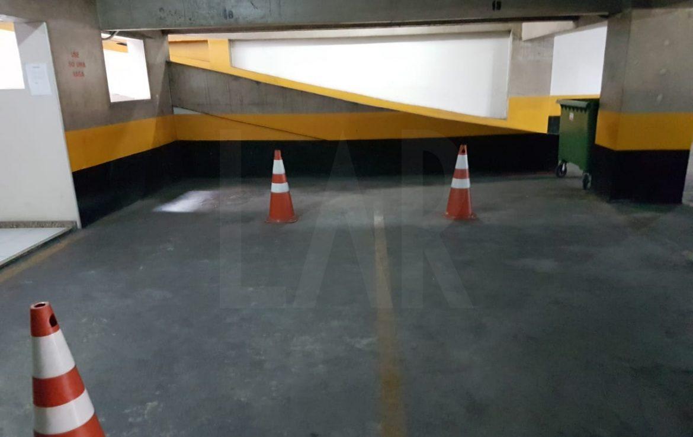 Foto Vaga de Garagem à venda no Lourdes em Belo Horizonte - Imagem 03