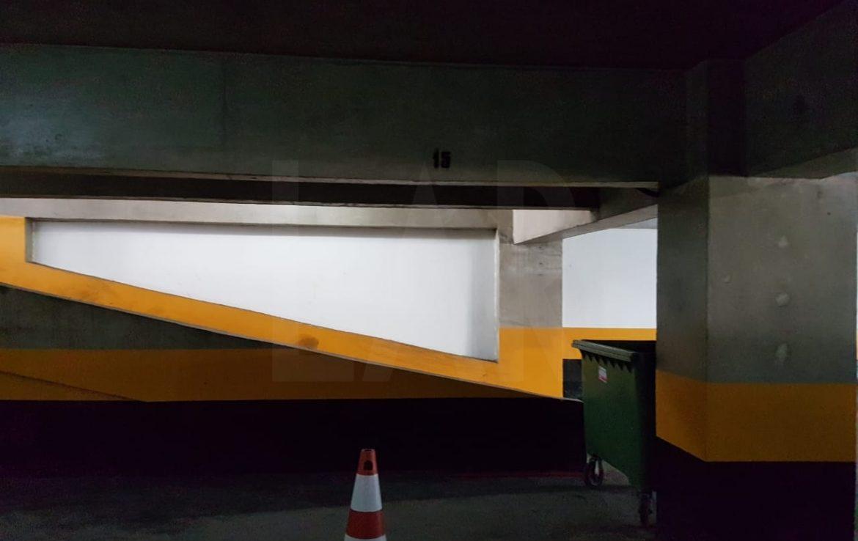 Foto Vaga de Garagem à venda no Lourdes em Belo Horizonte - Imagem 05