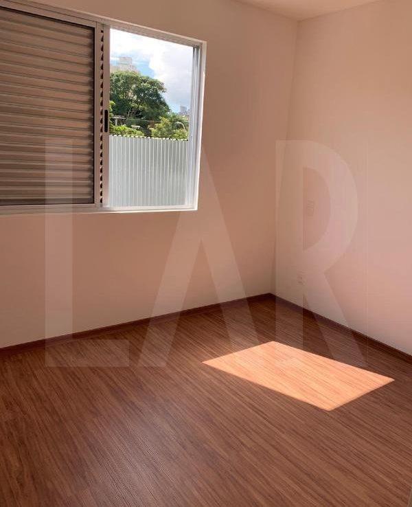 Foto Apartamento de 3 quartos à venda no Nova Suíssa em Belo Horizonte - Imagem 03