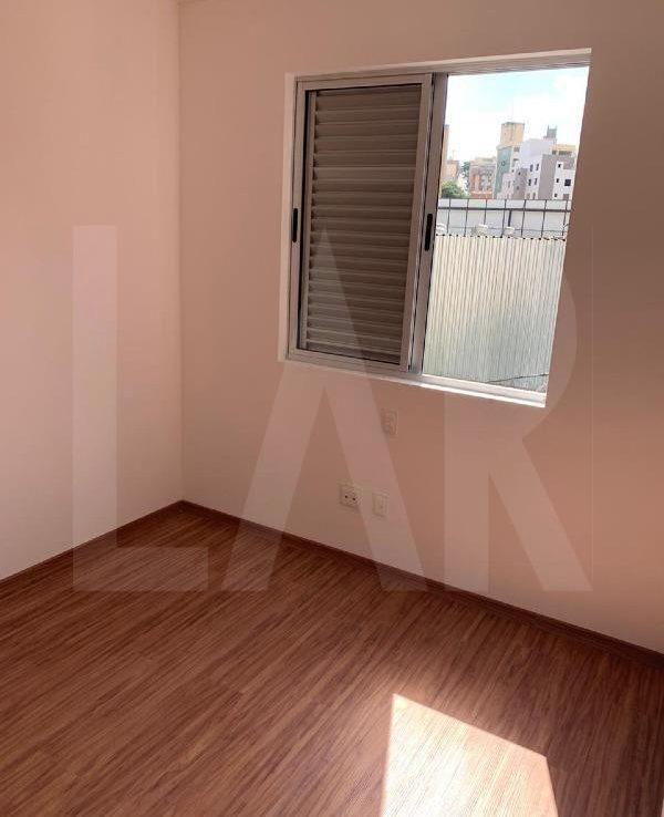 Foto Apartamento de 3 quartos à venda no Nova Suíssa em Belo Horizonte - Imagem 04