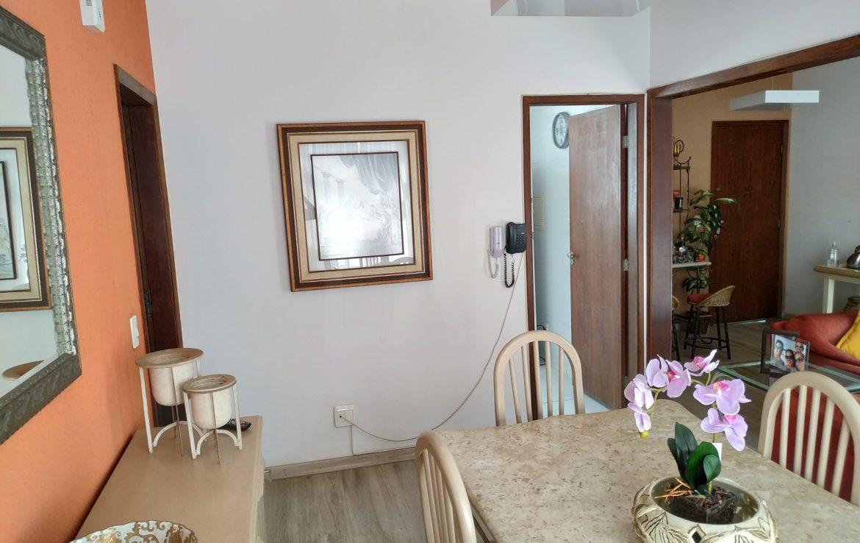 Foto Apartamento de 3 quartos para alugar no Serra em Belo Horizonte - Imagem 06