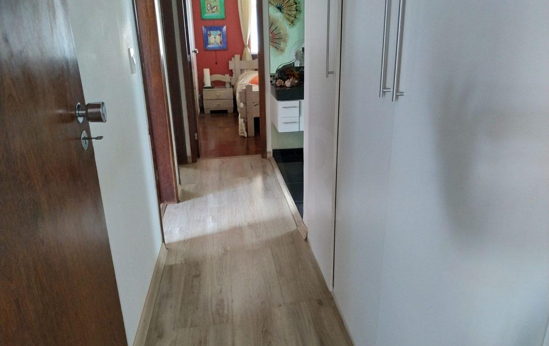 Foto Apartamento de 3 quartos para alugar no Serra em Belo Horizonte - Imagem 09