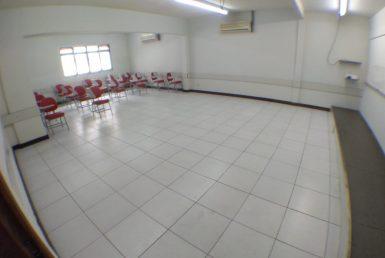 Foto Prédio à venda no Centro em Belo Horizonte - Imagem 01