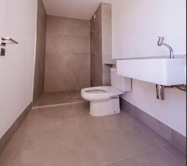 Foto Flat para alugar no Barro Preto em Belo Horizonte - Imagem 05