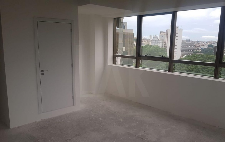 Foto Sala para alugar no Barro Preto em Belo Horizonte - Imagem