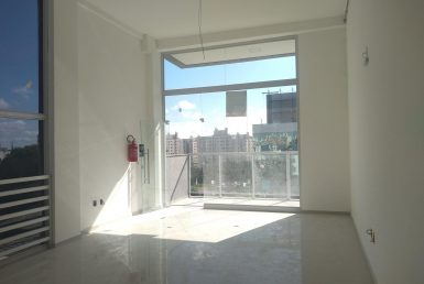 Foto Sala para alugar no Castelo em Belo Horizonte - Imagem 01