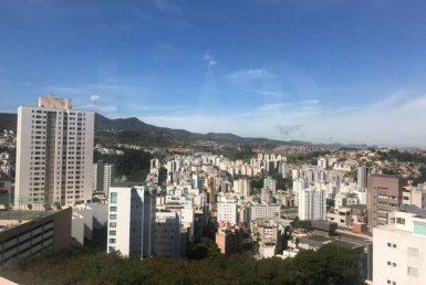 Foto do Ulisses em Belo Horizonte - Imagem 01