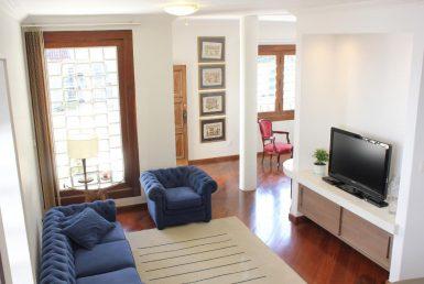 Foto Casa de 3 quartos à venda na CIDADE NOVA em Belo Horizonte - Imagem 01