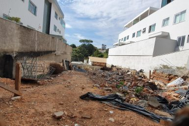 Foto do Bernard Azevedo em Belo Horizonte - Imagem 01