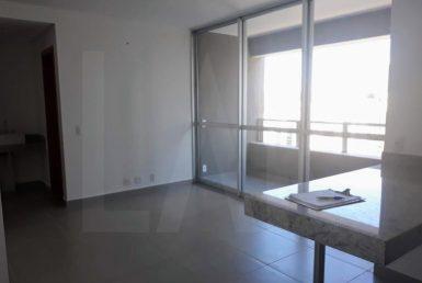 Foto Apartamento de 1 quarto à venda no Vila da Serra em Nova Lima - Imagem 01