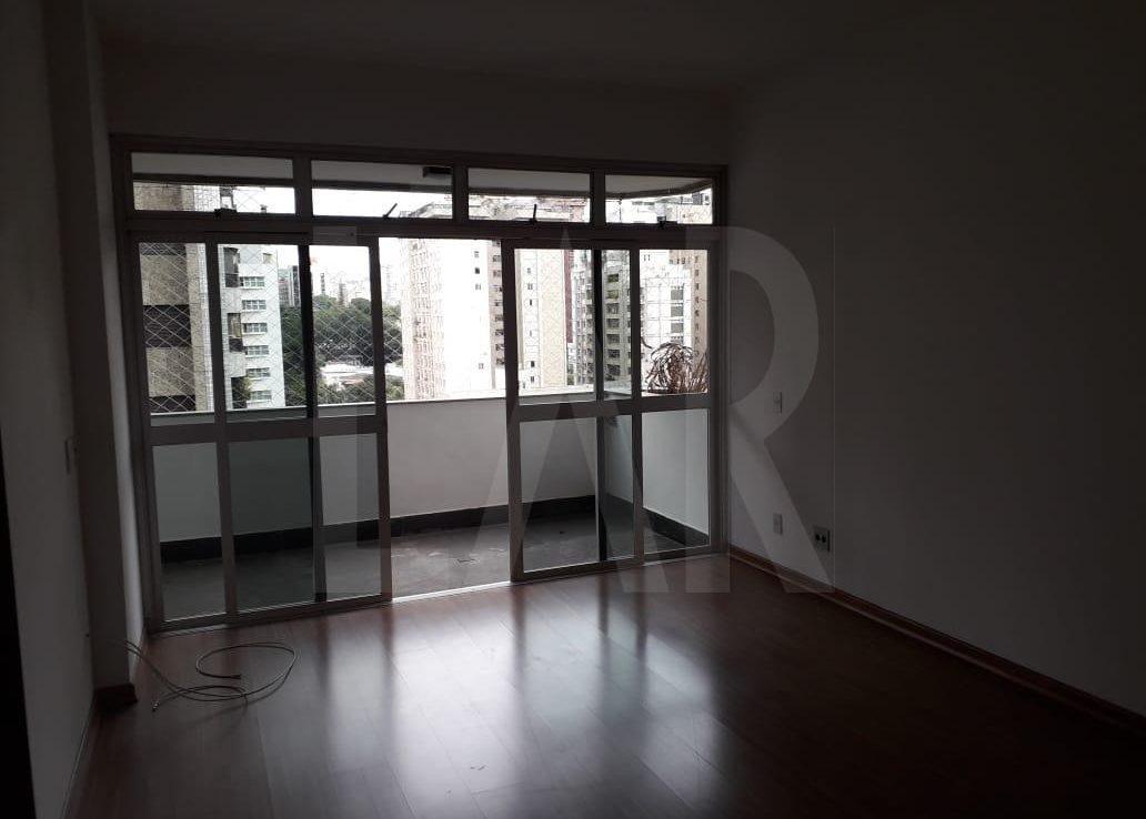 Foto Apartamento de 4 quartos à venda no Lourdes em Belo Horizonte - Imagem 03