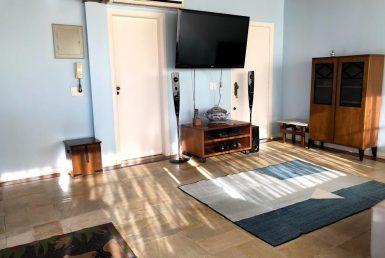 Foto Cobertura de 5 quartos à venda no Santo Antônio em Belo Horizonte - Imagem 01