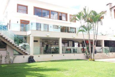 Foto Casa de 3 quartos à venda no Bandeirantes (Pampulha) em Belo Horizonte - Imagem 01