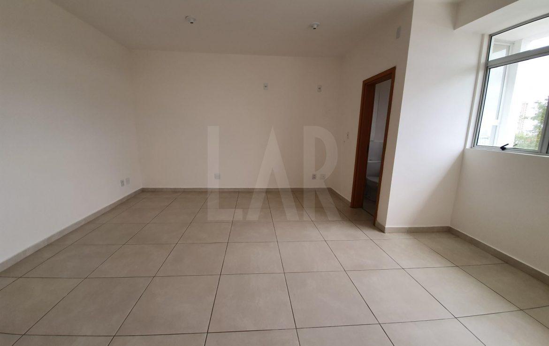 Foto Sala à venda no OURO PRETO em Belo Horizonte - Imagem 05