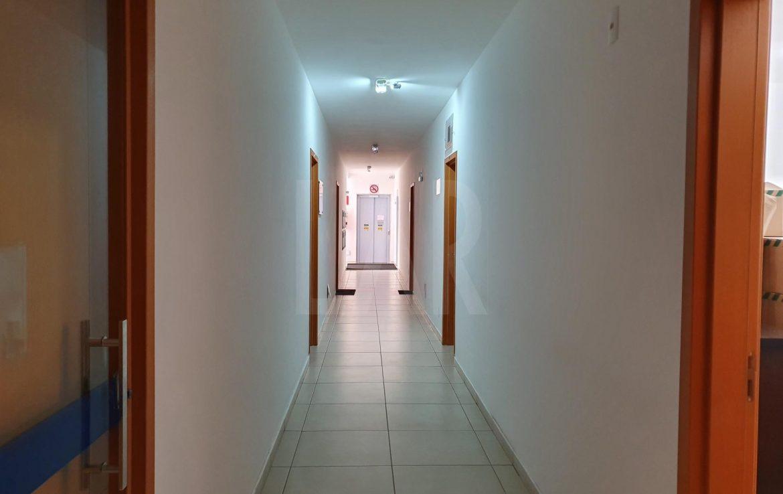 Foto Sala à venda no OURO PRETO em Belo Horizonte - Imagem 06