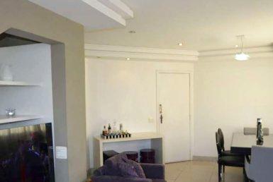 Foto Cobertura de 4 quartos à venda no Santa Tereza em Belo Horizonte - Imagem 01