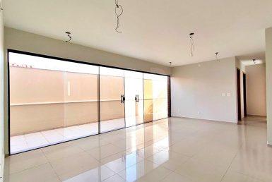 Foto Cobertura de 3 quartos à venda no Santa Branca em Belo Horizonte - Imagem 01