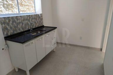 Foto Casa de 3 quartos para alugar no Graça em Belo Horizonte - Imagem 01