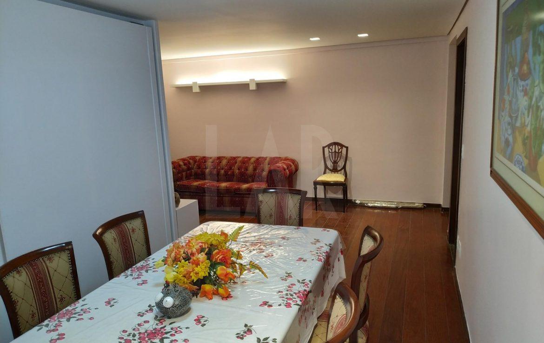 Foto Apartamento de 3 quartos para alugar na Savassi em Belo Horizonte - Imagem 05